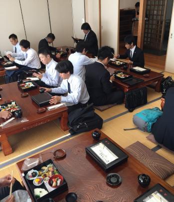 H28tsubakmoto_01.jpg
